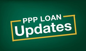 PPP Loan Update - Rural Hospitals...