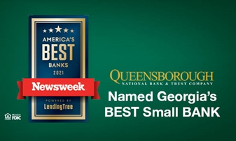 Newsweek names Queensborough Best...