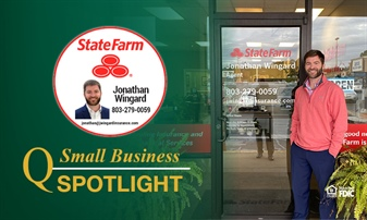 Jonathan Wingard State Farm Small...