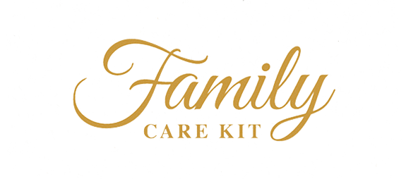 Family Kit Care