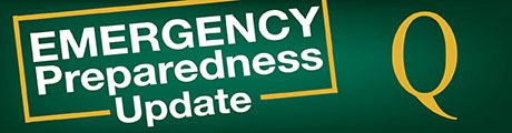 Emergency Preparedness WS