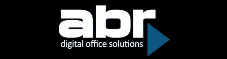 abrdigitalofficesolutions